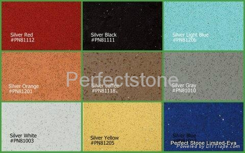 Engineered quartz countertops perfectstone china for Engineered quartz countertops