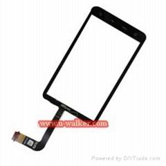 digitizer for HTC Thunderbolt 4G Verizon
