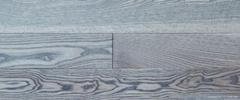 白臘木系列地板