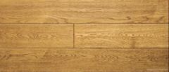 櫟木手刮仿古系列地板