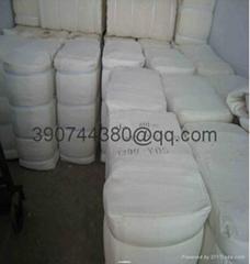 Cotton T/C grey fabric