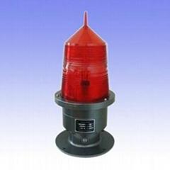 智能型155-LED航空障碍灯