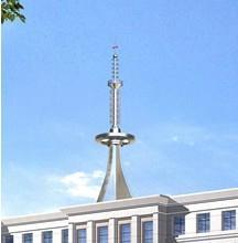 裝飾塔 1