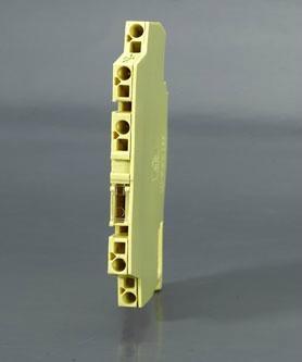 TK端子型信號浪涌保護器 1