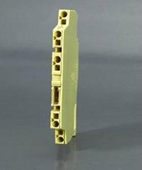 TK端子型信號浪涌保護器