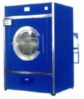 衣物烘乾機衣物干衣機