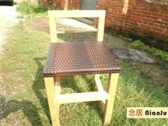 藤椅2011專業生產銷售藤椅品質保障