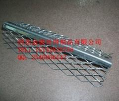 鍍鋅鐵角網