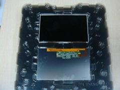 HV070WS1-100 三星P1000平板電腦液晶屏