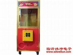 台湾娃娃机
