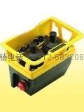 直销台湾大力神A系列起重机遥控器 1