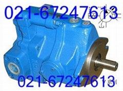 柱塞泵V38A1RX-95