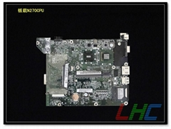 ZG5 MBS0506001