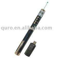 green rc laser pointer 1