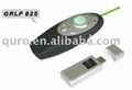 wireless presenter 1