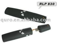 wireless presenter 1