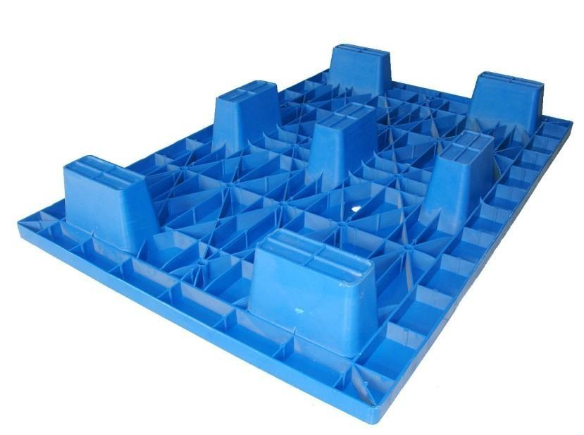 浙江温州厂家热销 防静电电子吸塑托盘 PVC吸塑... - 中国供应商