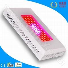 90W_LED Grow Lights_LED Plant Grow Lighting_Led Hydroponic Light