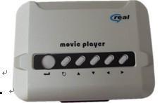 自办频道播放器价格 自办频道播放器厂家