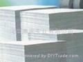 長期大量生產和供應高端雙膠紙 2