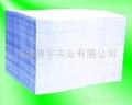 長期大量生產和供應高端雙膠紙 3