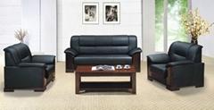 翰格辦公沙發系列
