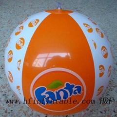 inflatable beach ball 01