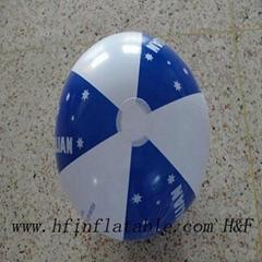 inflatable beach balls 02