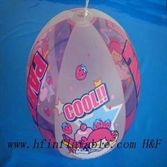 inflatable beach ball 03