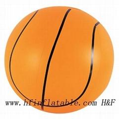 inflatable beach ball 04