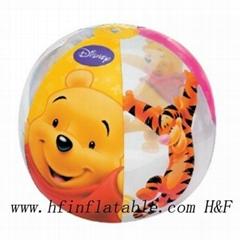inflatable beach ball 05