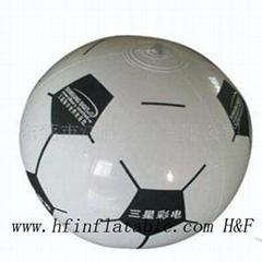 inflatable beach ball 06
