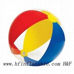 inflatable beach ball 07