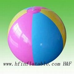 inflatable beach ball 08