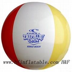 inflatable beach ball 10