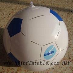inflatable beach ball 11