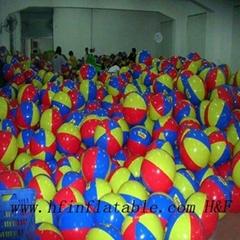inflatable beach ball 13