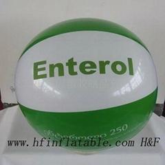 inflatable beach ball 15