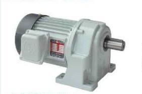 万鑫电机GVM立式直结型齿轮减式机 3