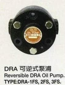 万鑫电机GVM立式直结型齿轮减式机 2