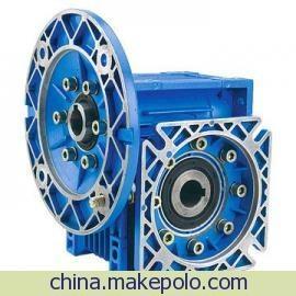 上海万鑫RV蜗轮减速机  1