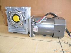 NMRV型无极调速涡轮减速电机RV04090100 4