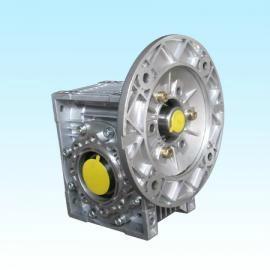 NMRV型无极调速涡轮减速电机RV04090100 5