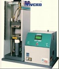 自動化熱壓機3889