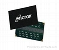 MICRON(镁光)存储器 MT47H32M16HR-3IT 1