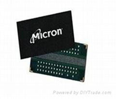 MICRON(镁光)存储器 MT47H32M16HR-3IT