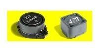 线艺表面贴装功率电感器