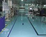 湖南環氧自流平防靜電地板漆