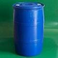 Thionylchloride