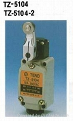 蘇州供應限動開關TZ-5104